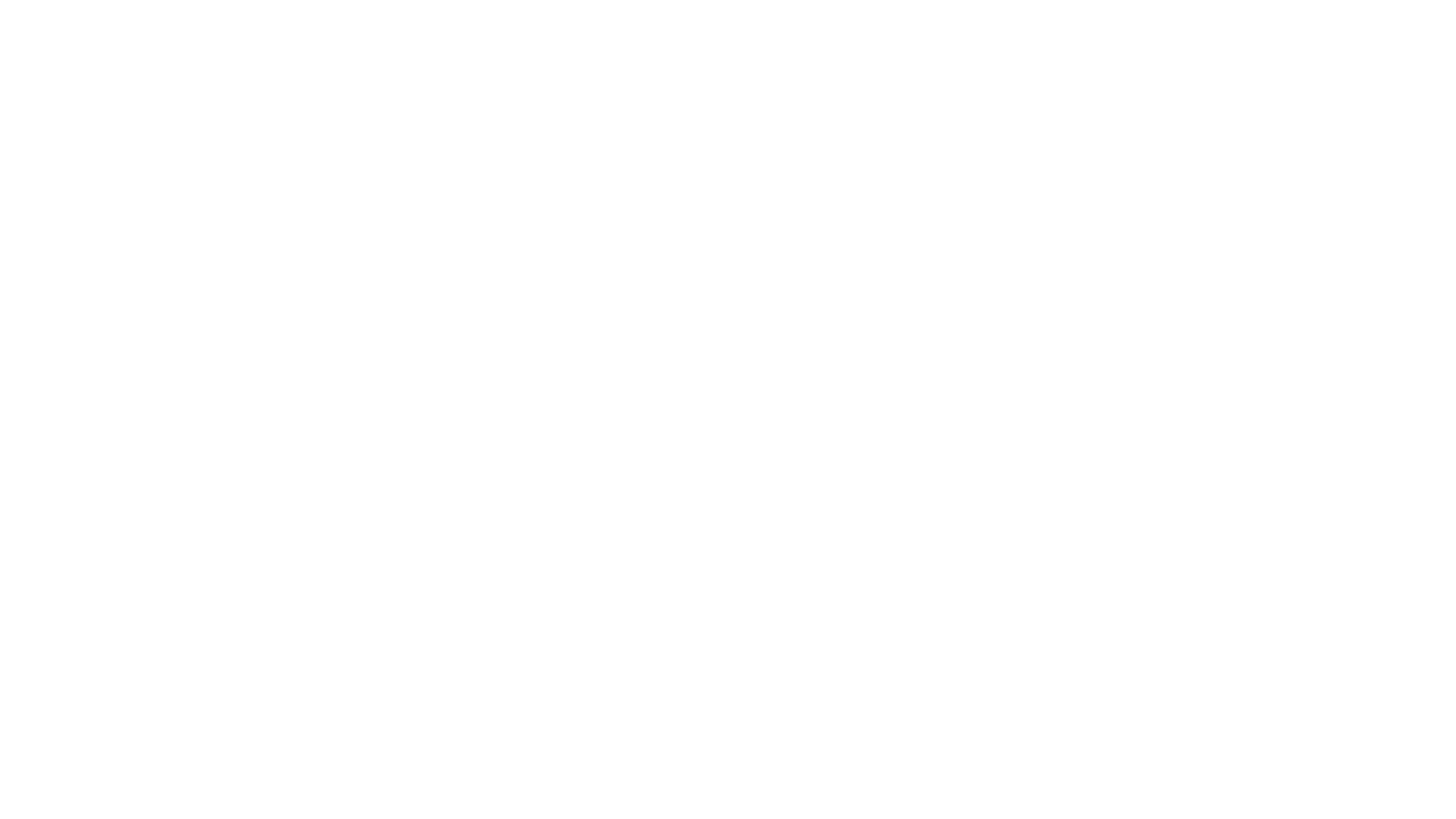 شبكة الأخبار الإماراتية ENN