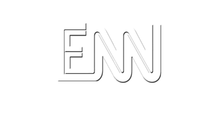 شبكة اخبار الامارات ENN